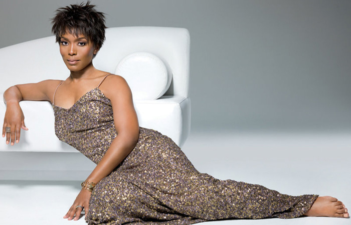 Wouri Vice Celebrities, Wouri Vice, Angela Bassett